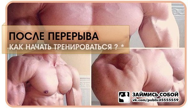 ukrainku-ebut-vdvoem